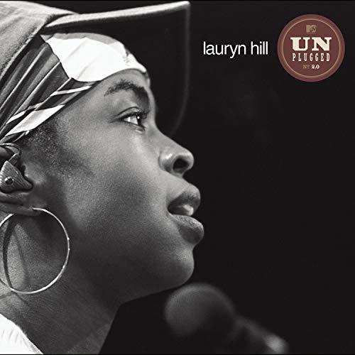 Mtv Unplugged (Lauryn Hill)