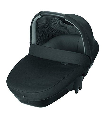 Bébé Confort Nacelle Amb
