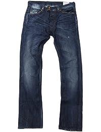 Diesel Viker-R-Box 8SS jeans 008SS Homme