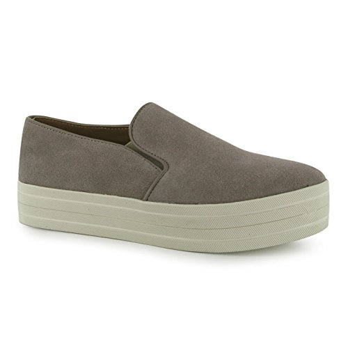 steve-madden-buhba-plateforme-chaussures-femme-baskets-en-daim-fashion-taupe-sneakers-taupe-suede-uk