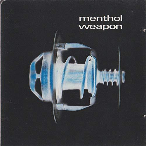 Menthol Weapon [Explicit]