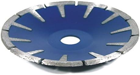 Tectool Tectool Tectool TT-Disco da taglio diamantato, taglio curvo, MultiColoreeee, 18481 | A Buon Mercato  | Materiali Di Alta Qualità  | Offerta Speciale  0adf70