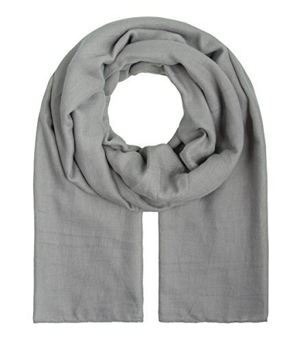 Großer Schal (Majea Tuch Aurora