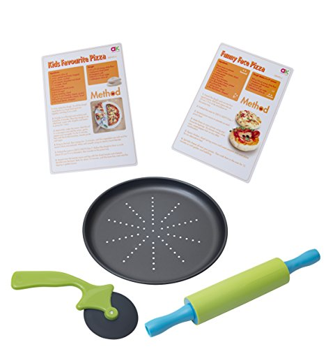 annabel-karmel-mini-pizzas-set
