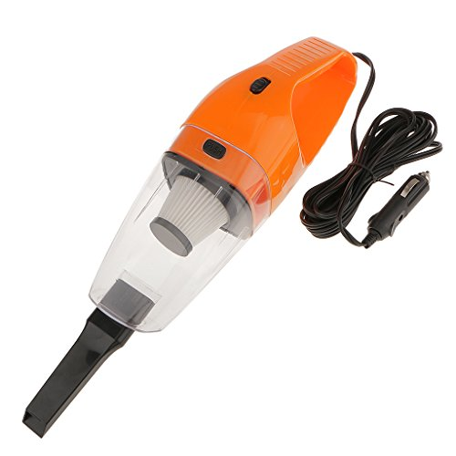 aspirador-portatil-de-alta-potencia-aspiracion-en-seco-humedo-limpiador-para-vehiculo-coche-naranja