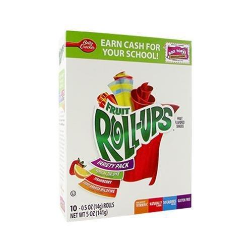 betty-crocker-fruit-roll-ups-variety-pack-5-oz-141g