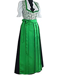 Amazon.it  ABBIGLIAMENTO DONNA - 58   Vestiti   Donna  Abbigliamento 7aa8a5bd437