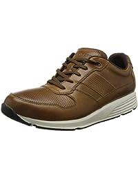 4f9b677d40f Amazon.es  Rockport - Zapatillas   Zapatos para hombre  Zapatos y ...
