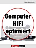 Computer-HiFi optimiert: 1hourbook