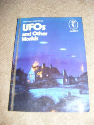 UFOs and other worlds