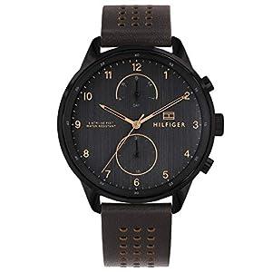 Tommy Hilfiger Reloj de Pulsera 1791577