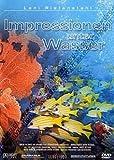 Impressionen unter Wasser - Leni Riefenstahl [Edizione: Germania]