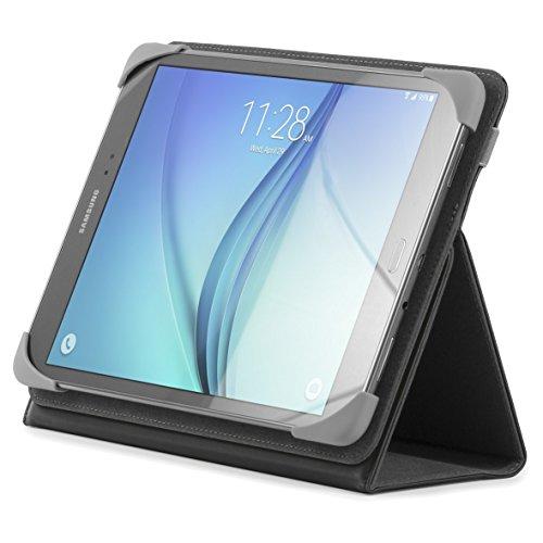 targus-safefit-samsung-tab-a-246cm-97zoll-tablet-case-black