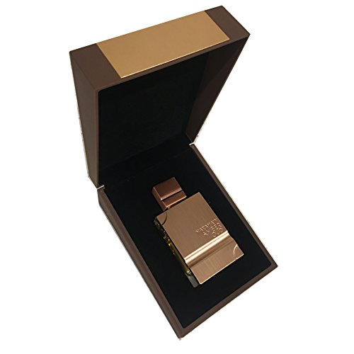 Haramain Amber Oud Gold Edition 60 ml