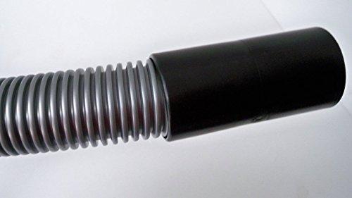 Conny Celver staubsaugerschlauch universal Adapter