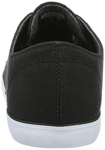 Element Topaz, chaussons d'intérieur homme Schwarz (Black)
