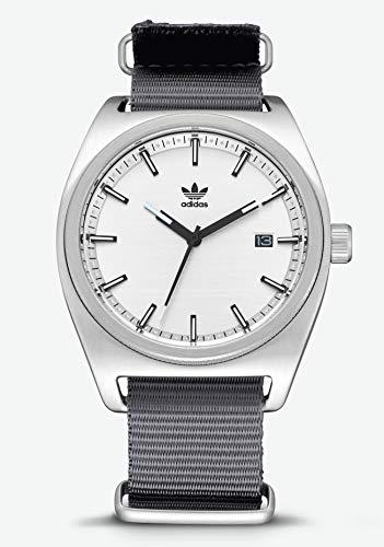 Adidas Mens Watch Z09-2957-00