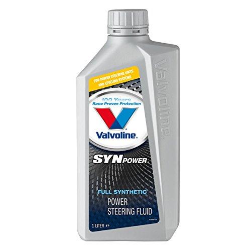 valvoline-1830163-huile-18320-synpower-liquide-de-direction-assistee-1-l