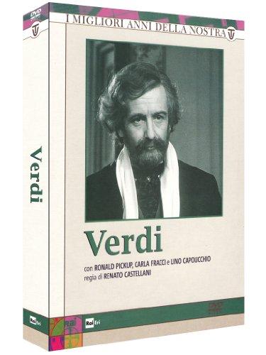 verdi-4-dvd-italia