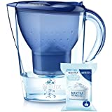 BRITA Marella Water Filter Jug
