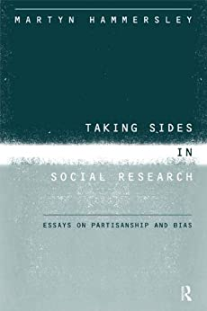 taking sides essay Taking sides: clashing views in united states history, volume 2, reconstruction to the present thirteenth edition unit 1 the last west, cities, immigrants, and the industrial revolution issue 1.