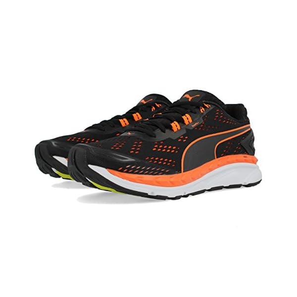 Puma-Mens-Speed-1000-Ignite-Running-Shoes