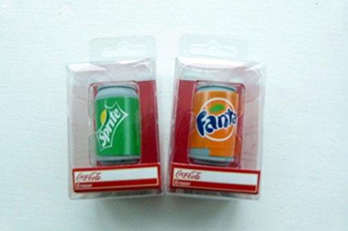 la-novedad-3d-coca-cola-puede-beber-borrador-en-caja-sprite-y-fanta-2-piezas