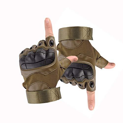 KYCD Handschuhe...