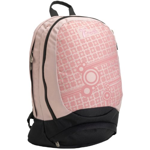 caribee-leisure-product-fresh-backpack-pink