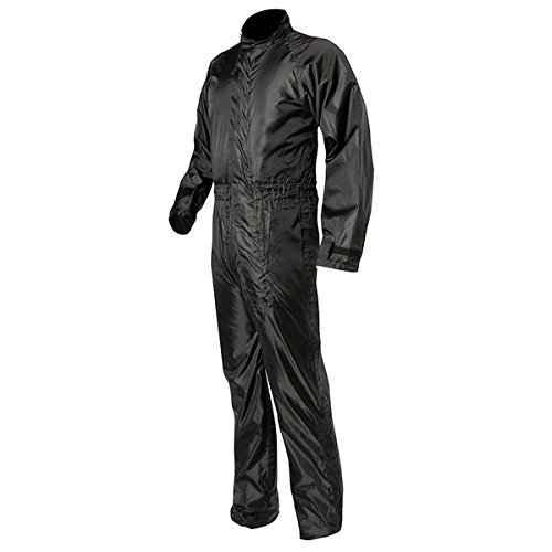 ZONZO Tuta impermeabile Pocket one XL Waterproof suit Pocket one XL