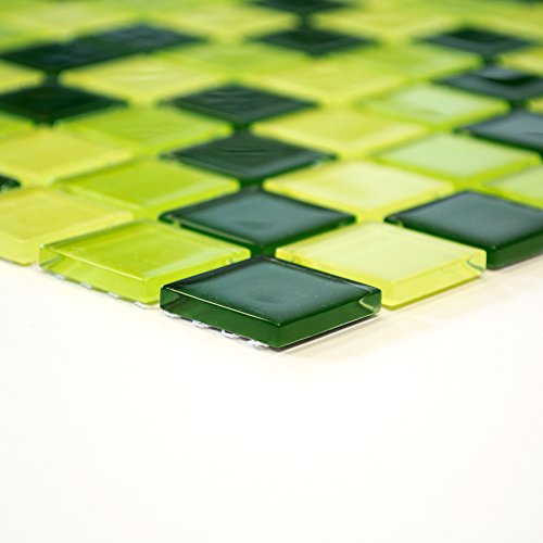 azulejos-mosaico-mosaico-azulejos-bano-cocina-crystal-cuadrado-verde-mix-cenefa-nuevo-436