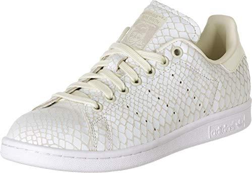 Adidas Originals Scarpe Stan Smith Bianco 2016 38 Bianco