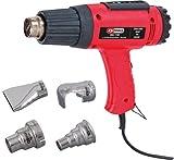KS Tools 960.1190 Décapeur thermique