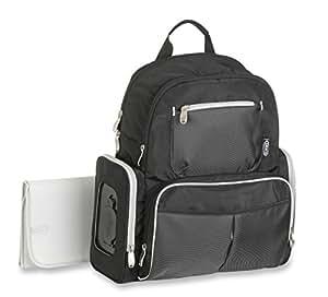 Graco рюкзаки рюкзаки крючком фото