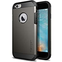 coque indestructible iphone 6