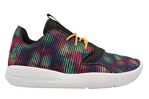 Nike - Mode - jordan eclipse gg