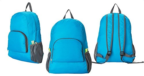laat-1pc-waterproof-ultra-light-backpack-foldable-rucksack-sport-sacks-travel-bag-casual-daypack-dou