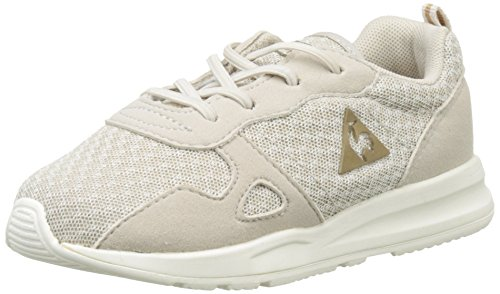 Le Coq Sportif LCS R600 Inf, Basses Fille