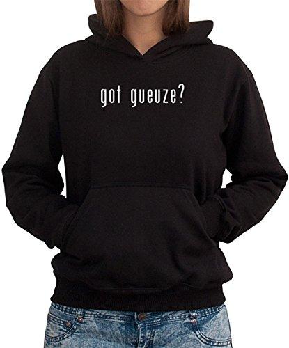 got-gueuze-women-dame-hoodie