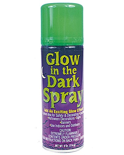 glow-in-the-dark-spray-paint