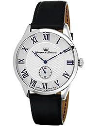 Reloj YONGER&BRESSON para Hombre HCC 078/FS01