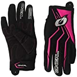 O'Neal ELEMENT Women´s Glove black/pink M/7