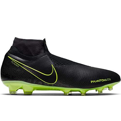 Nike Jr. Phantom Vision Elite Dynamic Fit MG desde 115,95