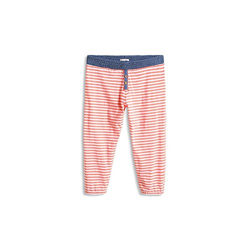 Pyjama Dey Daisy Esprit Marine