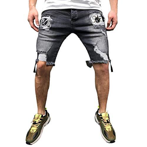 c424992fd68aaa Hommes Ensembles de Sport Sweat-Shirt À Capuche + Pantalon Chaude Grande  Taille, Roiper