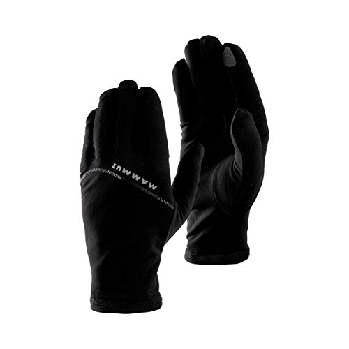 Mammut Innenhandschuh Stretch Glove
