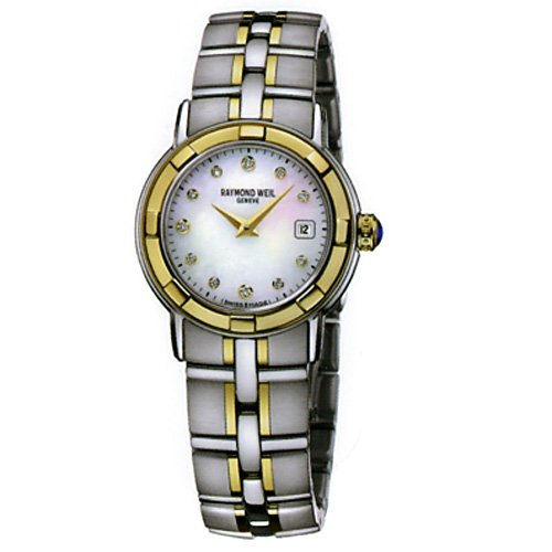 raymond-weil-femme-diamants-027mm-date-saphir-verre-montre-9440-stg-97081