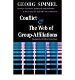 Telecharger Livres Conflict The web of group affiliations Free Press paperback Free Press paperback (PDF,EPUB,MOBI) gratuits en Francaise