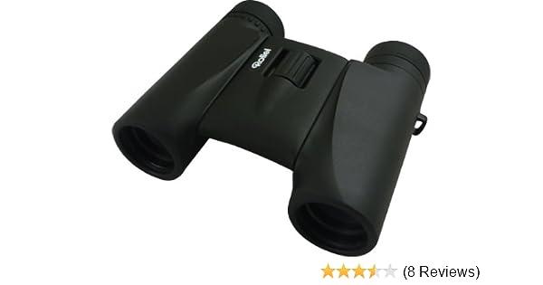 Rollei xs sport fernglas amazon kamera