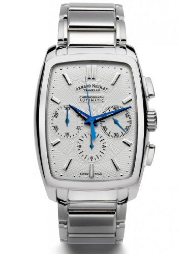 armand-nicolet-9634a-ag-m9630-reloj-para-hombres
